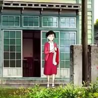 再见夏天 动漫《虞美人盛开的山坡》主题曲 中日字幕版–手嶌葵&宫崎骏