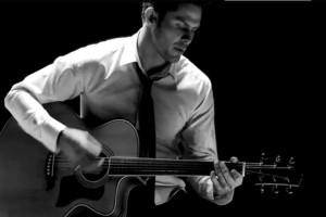 I Love You — Stewart Mac