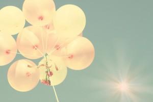 双语美文:Love Your Life/热爱生活