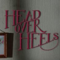 治愈系:奥斯卡最佳动画短片提名《头朝下生活》