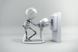 创意有趣:Selfillumination–音乐短片