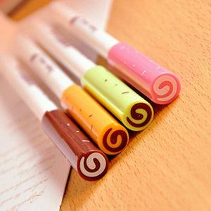 唯美:可爱彩色笔