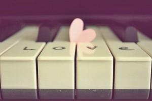 唯美英语:爱的价值