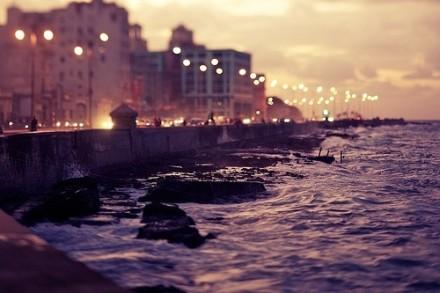 爱旅行:让世界变成你的游乐场