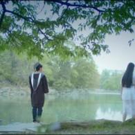 星空日记(2014)高清励志微电影